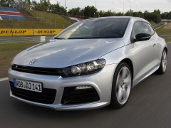 Scirocco photo #99978
