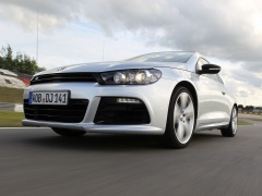 Scirocco photo #99980