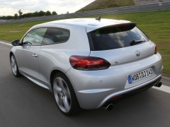 Scirocco photo #99981