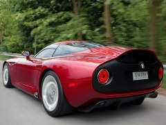 TZ3 Stradale photo #92246