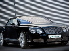 arden bentley continental gtc pic #64493