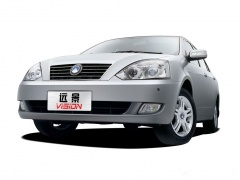 geely vision / fc pic #87976