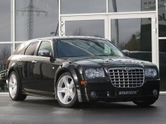 Chrysler 300C photo #27376