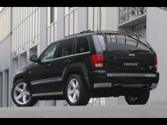 startech jeep grand cherokee pic #27379