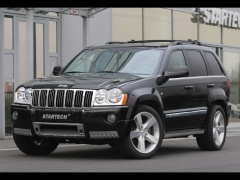 startech jeep grand cherokee pic #27380