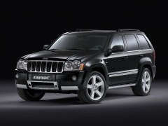 startech jeep grand cherokee pic #27382