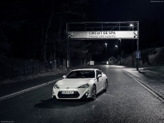 toyota gt86 trd pic #124823