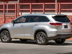 toyota kluger pic #173460