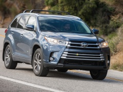 toyota kluger pic #173465