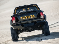 toyota hilux tonka concept pic #176030