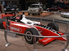 toyota indy pic #28109