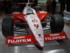 toyota indy pic #28112