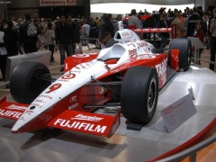 toyota indy pic #28114