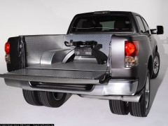 toyota tundra diesel dually pic #50059