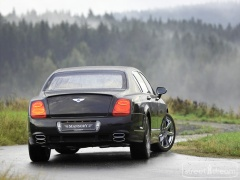 mansory continental flying spur pic #28367