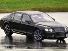Mansory Continental Flying Spur pic