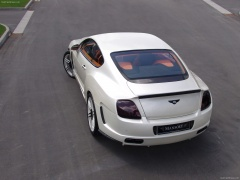 mansory le mansory pic #47711