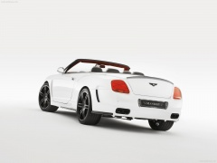 mansory le mansory convertible pic #47721