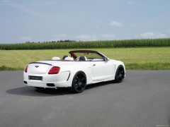 Le Mansory Convertible photo #47724