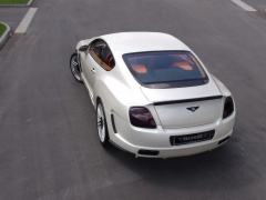 mansory le mansory pic #48539