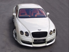 mansory le mansory pic #48540