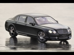 mansory bentley flying spur pic #48556