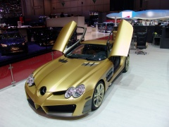 mansory renovatio pic #53704