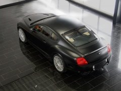 mansory bentley continental gt speed pic #64820