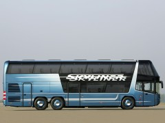 neoplan skyliner pic #63724