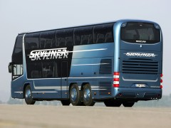 neoplan skyliner pic #63725