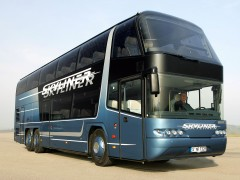 Neoplan Skyliner pic