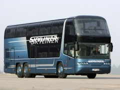 neoplan skyliner pic #63727