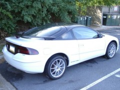eagle talon pic #12317