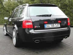 b&b audi rs6 pic #29505