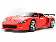 factory five racing gtm pic #29037