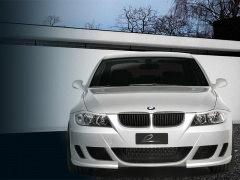 BMW E90 CLR 3 RS photo #29056