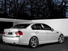 BMW E90 CLR 3 RS photo #29057