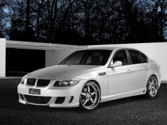 BMW E90 CLR 3 RS photo #29058