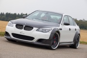 BMW M5 CLR 730 RS
