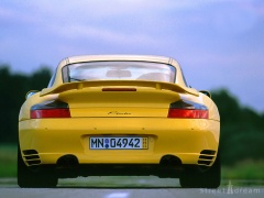 ruf r turbo pic #17633