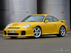 ruf r turbo pic #17635