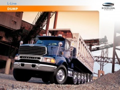sterling l-line pic #31758