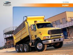 sterling l-line pic #31759