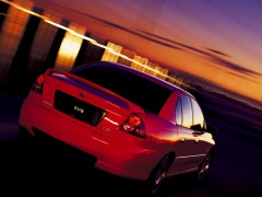 holden commodore sv8 vy pic #14501