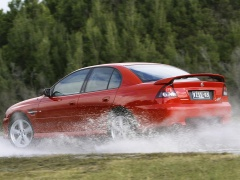 holden commodore ss vz pic #14538