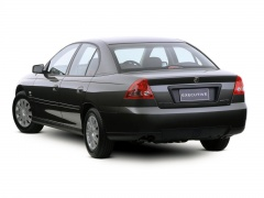 holden commodore executive pic #3072