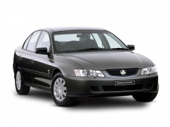 holden commodore executive pic #3073