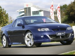 holden hsv maloo ute pic #36630