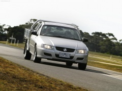 holden vz one tonner pic #36785