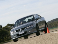 holden vz crewman ss pic #36792